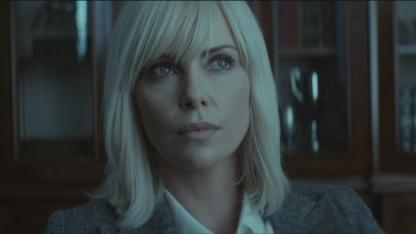 atomic blonde 3 spry film