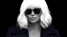 atomic blonde movie 0 spry film