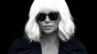 atomic blonde movie 0 spry film