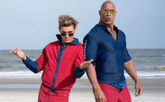 baywatch film spry film 3