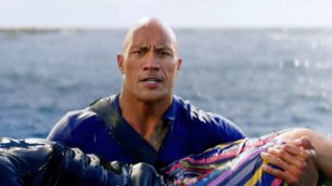 baywatch film spry film 4