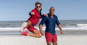 baywatch film spry film 5