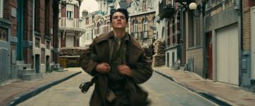 Dunkirk Spry film 13
