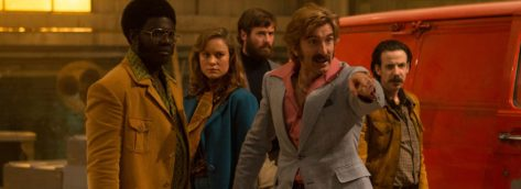 free fire spry film review 1