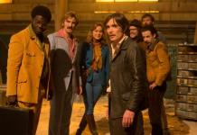 free fire spry film review 2