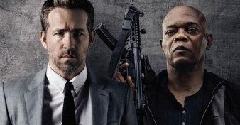 hitmans bodyguard spry film 2