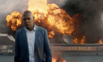 hitmans bodyguard spry film 3
