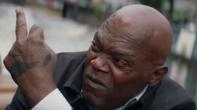 hitmans bodyguard spry film 4