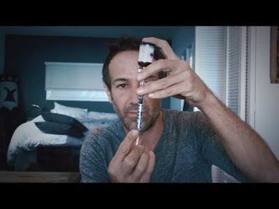 Icarus 2017 spry film 3