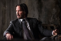 john wick chapter 2 spry film 2