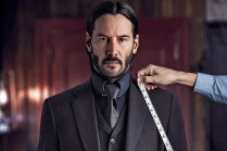 john wick chapter 2 spry film 3