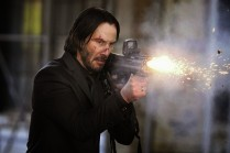 john wick chapter 2 spry film 4