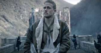 king arthur spry film 2