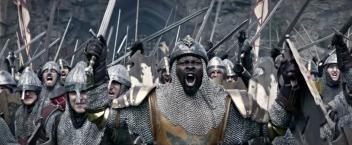 king arthur spry film 5