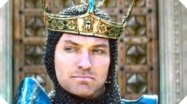 king arthur spry film 6