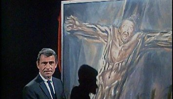 Night Gallery spry film 3