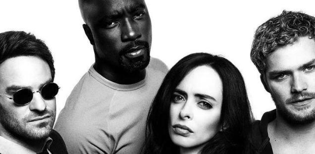the defenders spry film tv 2