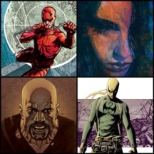 the defenders spry film tv 3