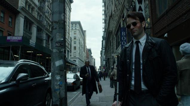 the defenders spry film tv 5