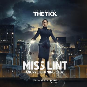 the tick spry film 3