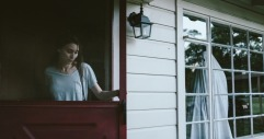 a ghost story john spry film 5