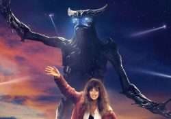 colossal movie spry film 2