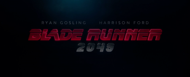 cropped-blade-runner-spry-film-2.png