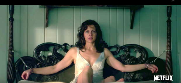 geralds game john spry review 1
