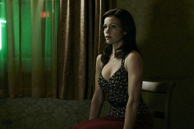geralds game john spry review 3