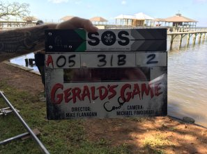geralds game john spry review 5