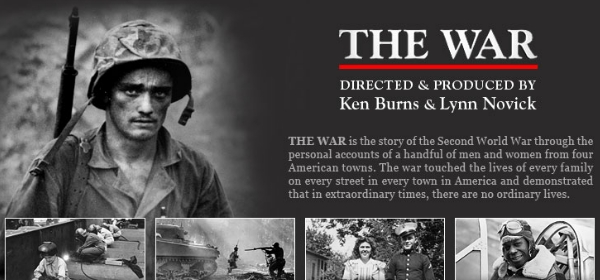 ken burns the war spry film 2