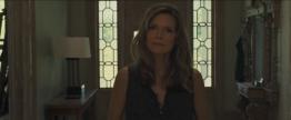 mother 2017 spry film 4