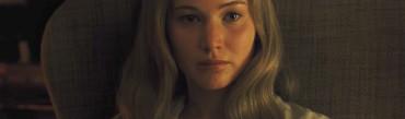 mother 2017 spry film 6