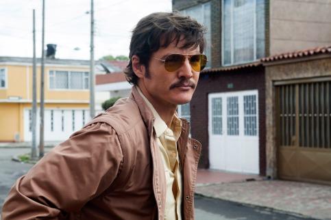 narcos spry film 5