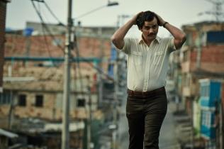 narcos spry film 6