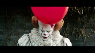 stephen kings it spry film 2