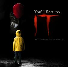 stephen kings it spry film 4