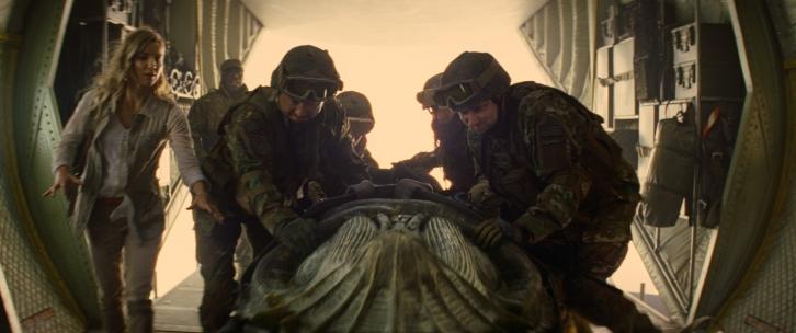 the mummy spry film 6