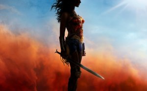 wonder woman spry film 2