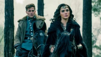 wonder woman spry film 6