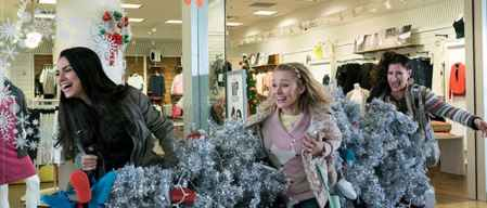 bad moms 2 spry film review 2