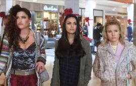 bad moms 2 spry film review 4