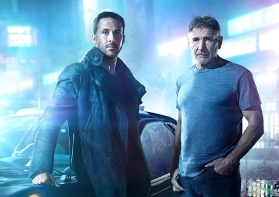 blader runner 2049 john spry film review 3