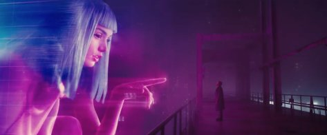 blader runner 2049 john spry film review 5