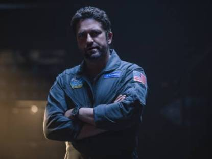 geostorm spry film review 5