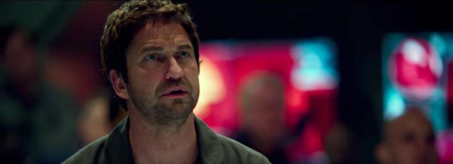 geostorm spry film review 6