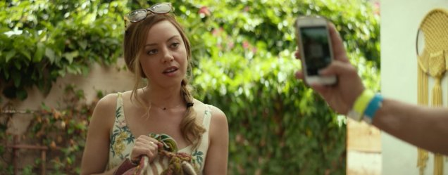 ingrid goes west spry film review 4