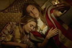 ingrid goes west spry film review 5