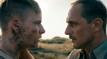land of mine john spry film review 2