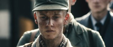 land of mine john spry film review 3
